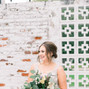 eXtraordinary Floral & Events 11