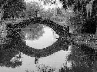 Kathleen K. Parker Photography 3