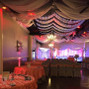 Fantasy Hall 29