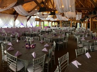 Heavenly Creations Events 2