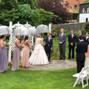 I Do I Do Wedding Gowns 16