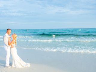 Florida Wedding Professionals 2