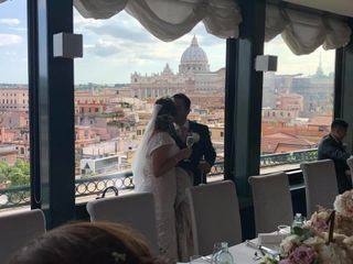 Il Cerimoniere Italian Weddings 5