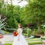 Classic Bride & Formals 8