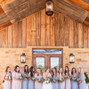The Venue at Rafter E Ranch 8