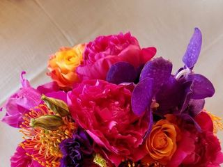 Dana Dineen Floral Design 6
