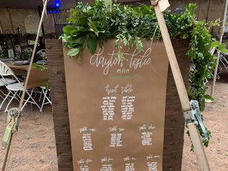 Wishful Weddings 2
