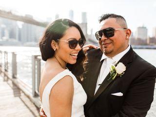 Celeste Hernandez Photography 1
