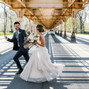 Anna Zajac Weddings 15