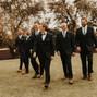 Lindsay Grove by Wedgewood Weddings 10