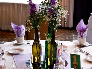Bartlett Hills Golf Club & Banquets 1