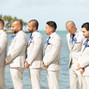Beautiful Brides of the Florida Keys 35