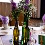 Bartlett Hills Golf Club & Banquets 2