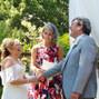 Intimate Weddings Napa Valley 11