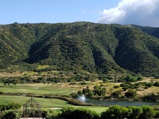 Eagle Glen Golf Club 1
