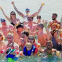 Island Travel Company 19