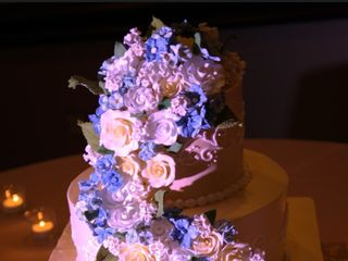 Covenant Weddings and Occasions 5