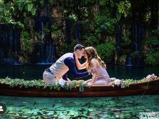 Secret Gardens Miami 2
