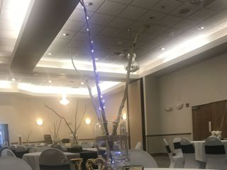 La Sure's Hall Banquets & Catering 2