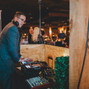 DJ Cory Barron & Co. 10
