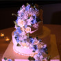 Covenant Weddings and Occasions 12