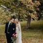 Charise Weber Photography 11