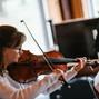 OBrien Strings 6