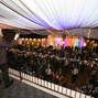 Antonelli Event Center 20