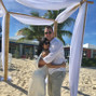 Weddings in the Bahamas 22