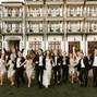 EmilyHart Bridal 10