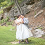 Carissa McClellan Photography 72