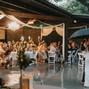 Arrowwood Weddings + Events 20