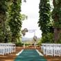Sunset Ranch Hawaii 8