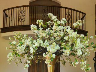 Aristide | Mansfield by Walters Wedding Estates 1