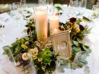 Meg Owen Floral Designs 3