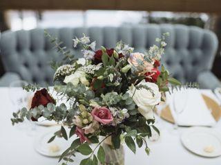 Simply Weddings, LLC 5