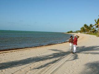 Weddings To Go Key West 2