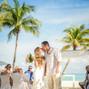 Romanza Wedding Photography 39
