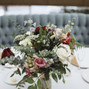 Simply Weddings, LLC 10