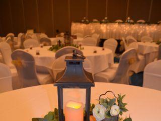 Radisson Hotel & Conference Center Green Bay 2