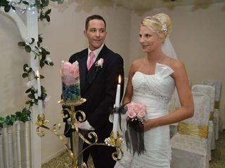 Sweethearts Wedding Chapel & Rose Eren Bridal Boutique 1