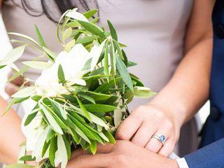 Kendra's Floral Design 5