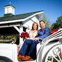 Willow Wind Carriage & Limousine Service 9