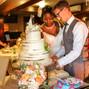 Flour Girl Wedding Cakes 16