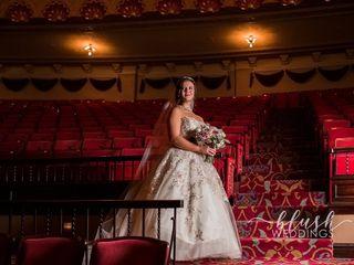 America's Bride 2