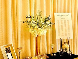 Decoratively Speaking Events 7