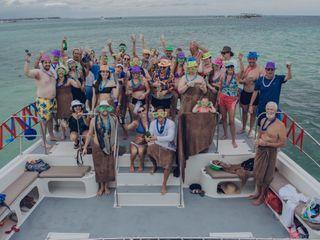Hispaniola Aquatic Adventures 4