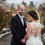 Arielle Bridal Inc. 15