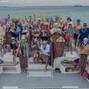 Hispaniola Aquatic Adventures 9