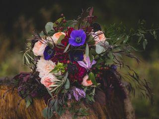 Michaleen's Florist and Garden Center 2
